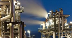 Lukoil to expand Kstovo refinery with Honeywell technology