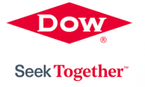 Dow signs MoU to establish South China Specialties Hub