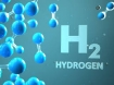 Clarification on Aramco – HHIH MoU for blue hydrogen and ammonia