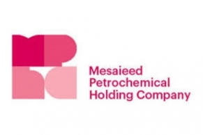 Mesaieed Petrochemical's FY20 net down 74%