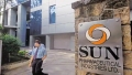 Sun Pharma arm to acquire stake in WRS Bioproducts, Australia