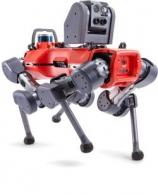 ANYbotics introduces robotic inspection solution