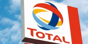 Total partners Siemens Energy to reduce LNG emissions