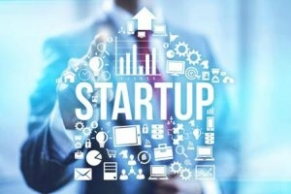3,600 startups to benefit from Startup India Seed Fund Scheme