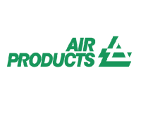Air Products supply syngas to BPCL