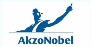 AkzoNobel delivers 16% growth for Q1 2021