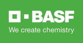 BASF receives BSB innovation awards