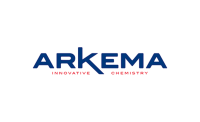 Arkema to begin production of polyamide 11 plant in Singapore by 2022