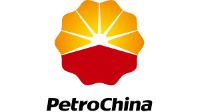 PetroChina records PAT of RMB27.7 bn in Q1 2021