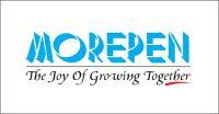 Morepen Laboratories net profit up 189%