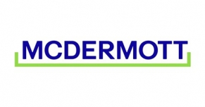 McDermott's CB&I Storage Solutions recognized with safety awards