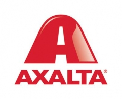 Axalta completes Jiading plant waterborne expansion