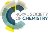 Royal Society of Chemistry launches sustainability campaign to curb the impact of PLFs