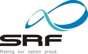 SRF Q4 FY21 revenue up 40%; PAT up 96%
