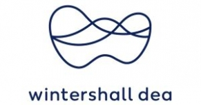 IPO of Wintershall Dea will be targeted post 2021