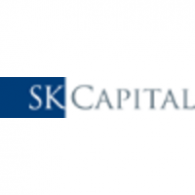 SK Capital Partners to sell Niacet for $1.015 bn