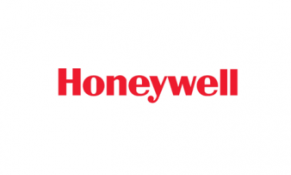 Honeywell's experion operator advisor incorporates advanced machine learning