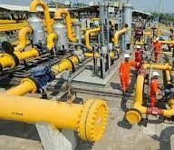 City Gas Distribution to cover 407 districts