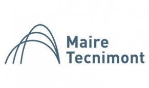 Maire Tecnimont chooses RISE with SAP