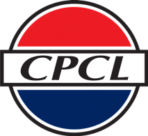 CPCL Q1FY22 consolidated PAT declines to Rs. 56.65 Cr
