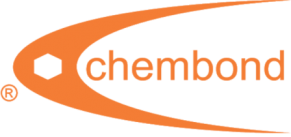 Chembond Chemicals Q1FY22 consolidated net profit at Rs. 4.78 Cr