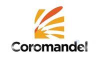 Coromandel Intl Q1FY22 net up 35%