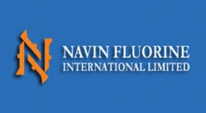 Navin Fluorine Intl Q1FY22 consolidated PAT dips
