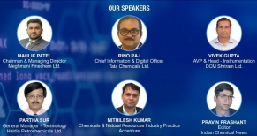ICN organizes Digitization E-conference on July 30