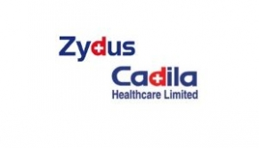 Zydus Cadila receives approval from USFDA for Fulvestrant Injection