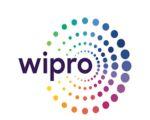 Wipro launches @now Studio in Texas