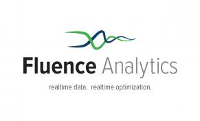 Yokogawa invests in US-based data analytics startup