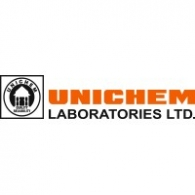 Unichem Laboratories Q1FY22 consolidated loss at Rs. 11.48 Cr
