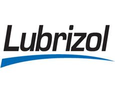 Lubrizol to increase thermoplastic polyurethane production capacity