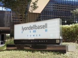 LyondellBasell Q2 2021 earnings up on strong market demand