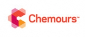 Chemours registers Q2 2021 net sales at $1.7 bn
