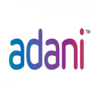Adani moving into Reliance turf, plans petrochemical subsidiary