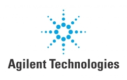 Agilent and Visiopharm expand distribution agreement