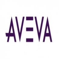 AVEVA forms strategic alliance with Aramco