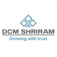 DCM Shriram to acquire balance 50% stake in Shriram Axiall