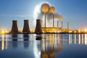 Chevron, Enterprise to explore carbon capture and storage projects