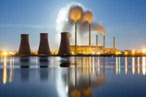 Air Liquide and Saras launch carbon capture study at Sarroch refinery