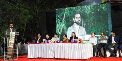 ESDS launches its digital agro platform 'Famrut'