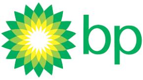 bp partners LANXESS for high-tech plastics production