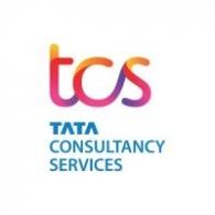TCS & Shell bags 2021 ISG Digital Case Study Award