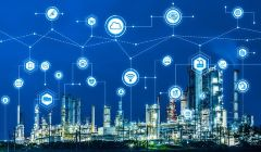 NextGen Summit: Digitization has made buyer-seller connect in chemical industry hassle free
