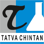 Tatva Chintan Pharma Chem Q2FY22 consolidated PAT surges to Rs. 32.41 Cr