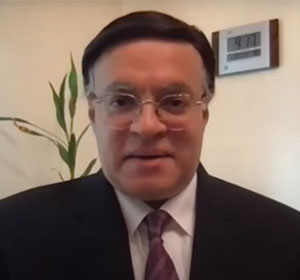 Dr. Pratap Nair  President & CEO, Ingenero Technologies (India) Limited