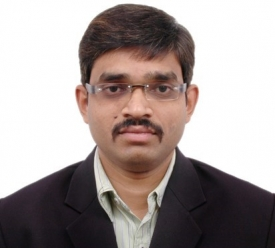 New approaches to innovation will enable the manufacturing sector to  reduce waste : A Mohammed, Director, Customer Solution Experience, India, Dassault Systemes