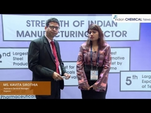 We have doubled our production capacity: Kavita Sirothia, Best Agrolife Ltd.