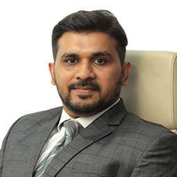 We will certainly be able to sustain the kind of profitability in chlor-alkali as well as derivatives segment together: Maulik Patel, CMD, Meghmani Finechem